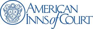 logo_american_inns