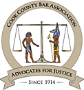 logo_cook_county