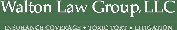 Walton Law Group, LLC