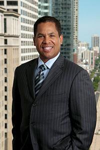 Gordon K. Walton's Profile Image